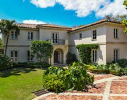 180 Canterbury Lane, Palm Beach image