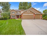1901 Canopy Ct, Fort Collins image