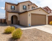 11240 E Vail Vista, Tucson image
