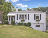 108 Havenwood Ct, Homewood image