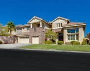10806 CHARTWELL Court, Las Vegas image