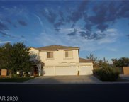 1372 OLD POINT Avenue, Las Vegas image