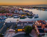 3321     Admiralty Drive, Huntington Beach image