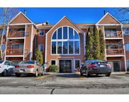 52 Steeplechase Ct Unit 52, Haverhill image
