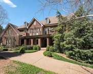 1 Wentworth Pl, Brentwood image