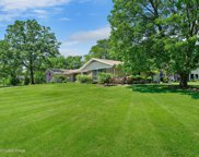 260 80Th Street, Willowbrook image