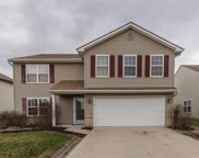 7014 Lotus Blossom Place, Fort Wayne image