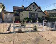 1608 Shortridge Ave, San Jose image