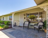 9513 W Oak Ridge Drive, Sun City image