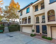 1971 W Middlefield Rd, Mountain View image
