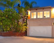 1241 Archer Street, Pacific Beach/Mission Beach image