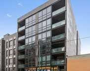 1018 North Larrabee Street Unit 2S, Chicago image