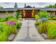 755 SW 8TH  ST, Gresham image