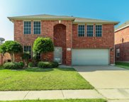 4172 Fossile Butte, Fort Worth image