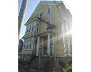 881 County Street, New Bedford image
