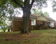 12611 Saint Martin  Road, Oakboro image