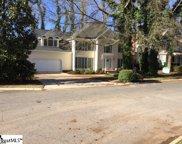 102 Briarpark Drive, Greer image