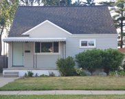 957 E DALLAS, Madison Heights image