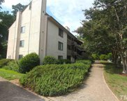 3003 Huntleigh Drive Unit #A-12, Raleigh image