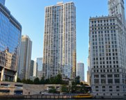 405 North Wabash Avenue Unit 2811-12, Chicago image