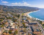 354   N Coast, Laguna Beach image