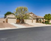 5208 Elm Hill Court, Las Vegas image