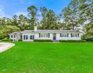 5229 Cates Bay Hwy., Conway image