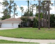 4969 Stoneleigh Place, Oldsmar image