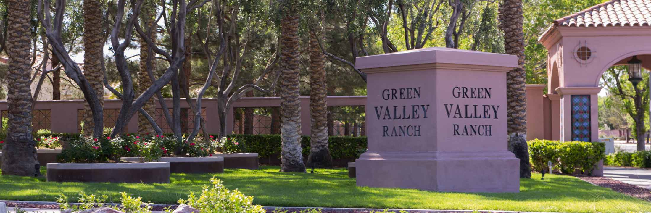 green-valley-south-homes-sale-henderson