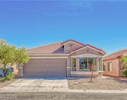 6495 DUCK HILL SPRINGS Drive, Las Vegas image