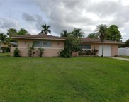 928 Dolphin DR, Cape Coral image