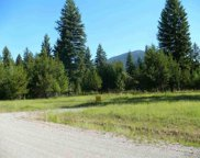 Lot 28 Steep River Ranch, Thompson Falls image