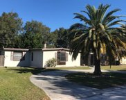 8775 Rose Terrace, Seminole image