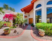 15735 E Sunflower Drive, Fountain Hills image