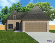 10418 Parc Cella Ct, Denham Springs image