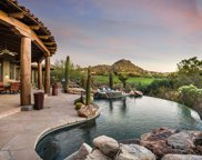 10327 E White Feather Lane, Scottsdale image