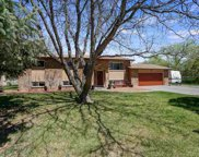 568  Sunny Meadow Lane, Grand Junction image
