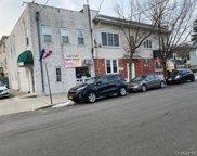 1460 Nepperhan  Avenue, Yonkers image