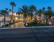 5116 SPANISH HEIGHTS Drive, Las Vegas image