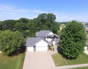 2870 Winchester Drive, Marion image