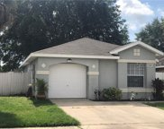 3209 Townsend Court, Kissimmee image