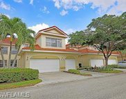 14020 Hyde Park Dr Unit 103, Fort Myers image