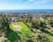 239     Avenida La Cuesta, San Clemente image