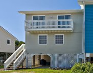 217 Oyster Lane, North Topsail Beach image