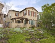 8437 Kern Crescent, Rancho Bernardo/4S Ranch/Santaluz/Crosby Estates image