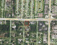 4670 Northlake Boulevard, Palm Beach Gardens image