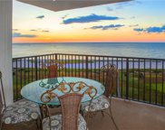 1230 Gulf Boulevard Unit 1604, Clearwater image