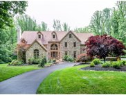 103 Center Mill Road, Chadds Ford image