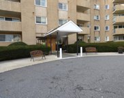 801 S Chester Road Unit 215, Swarthmore image