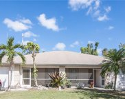 7311 Albany Rd, Fort Myers image